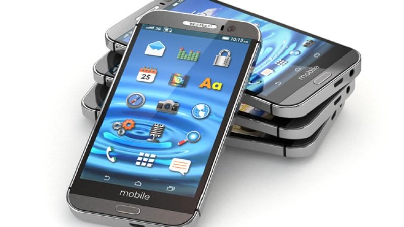 Que telefono movil comprar : Ruedas mavic ksyrium equipe